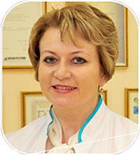 dermatolog Opole, medycyna estetyczna Opole