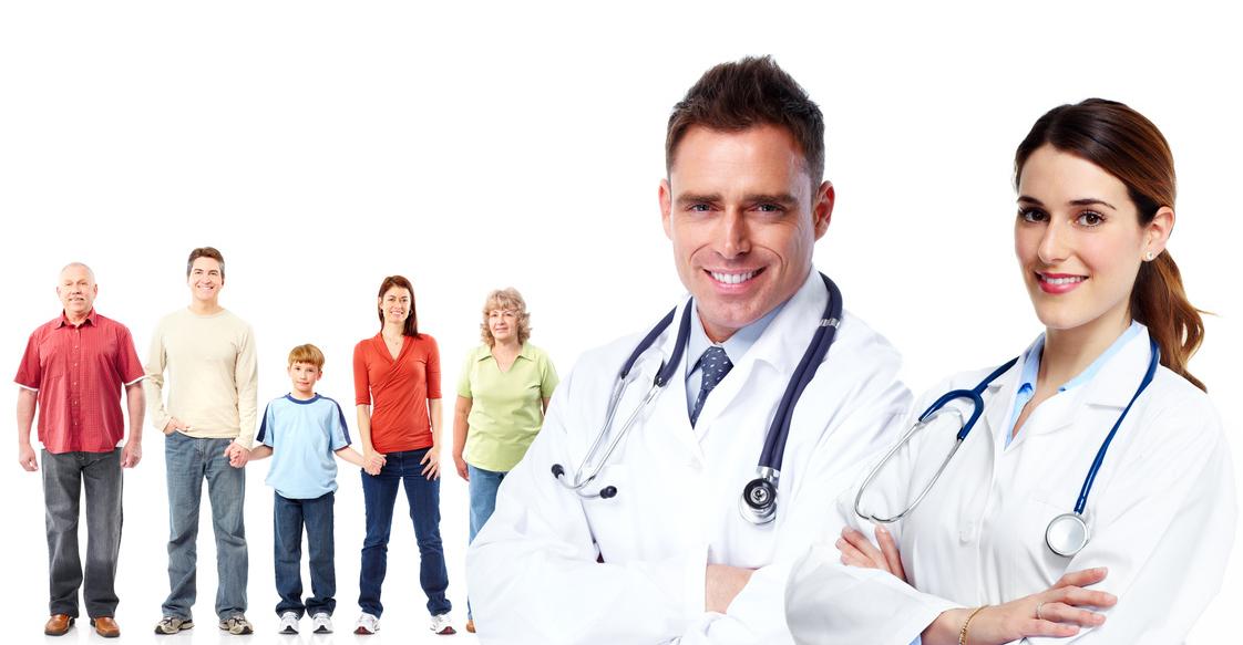 lekarzeopole