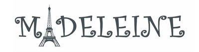 madaleine-logo